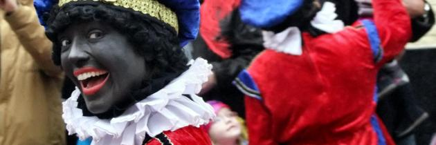 Racism or Tradition: The Annual Dutch Struggle with Zwarte Piet