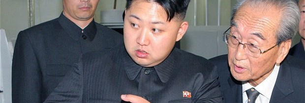 Rumors of Kim Jong Un's Disappearance – Question of Control