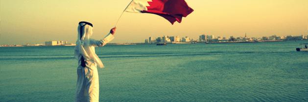 Qatar's Niche Foreign Policy