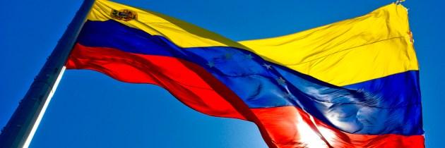 Venezuelan-American Relations: Sanctions and Deteriorating Diplomatic Ties