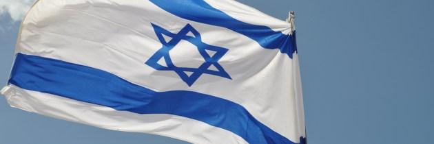 Bibi or Nothing!