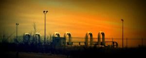 Keystone Pumping Station, via Flickr CC https://flic.kr/p/dVnWU3