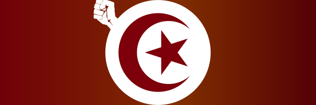 Tunisia: The Struggle for Change
