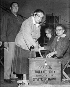 Princess_Watawaso_voting_1955