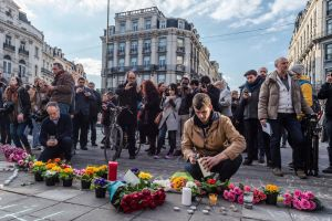 Cassidy-Brussels-Attack-On-All-of-Europe-1200