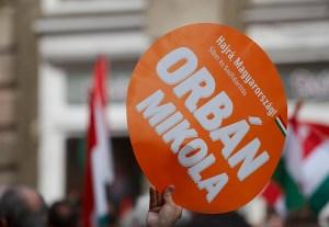 Fidesz 2006 rally https://flic.kr/p/bPWny