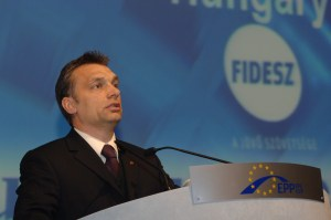 Orban at the EPP Congress Rome https://flic.kr/p/7JzyPu