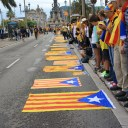 Catalonian Independence: Defying the Autonomous Community Mechanism