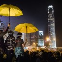 One Country…Two Systems? A Question of Autonomy in Hong Kong