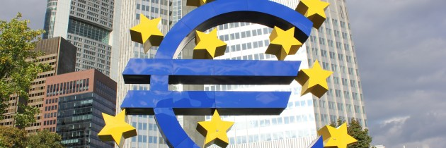 The Value of Pragmatism: Challenges and Opportunities for Eurozone Reform