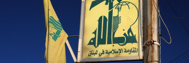 Twists and Turns: Saudi Arabia's Politicization of Lebanon