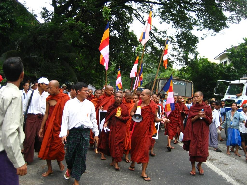 2007_Myanmar_protests_11.jpg