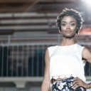 A Sustainable Runway: Africa Redesigns the Fashion Industry