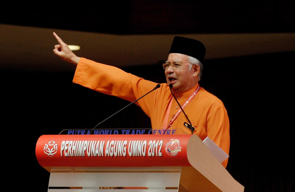 Najib_Razak_(cropped).jpg