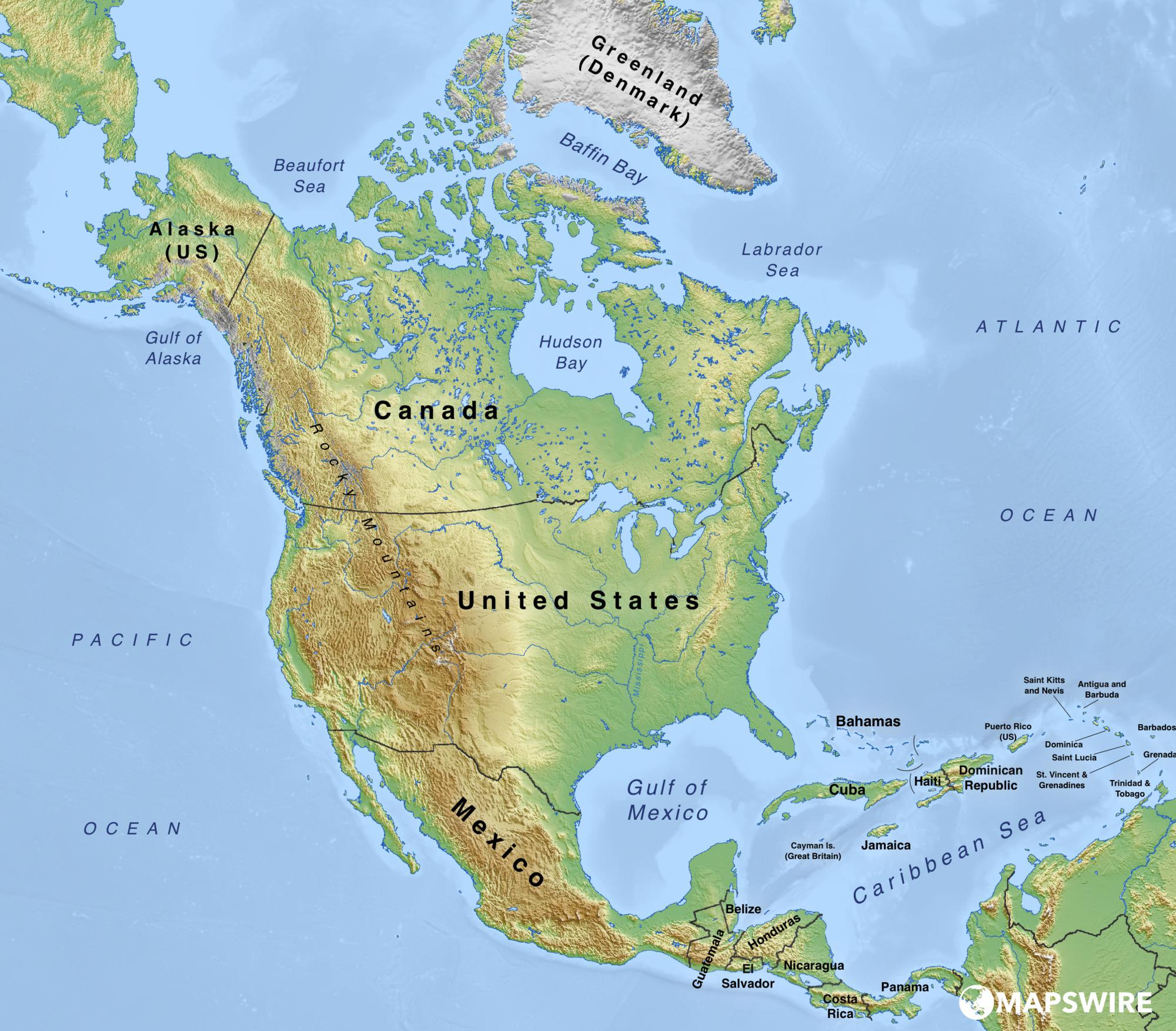 Rethinking Canadian and US Immigration Policy MIR