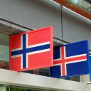 Can the Nordic Model survive?