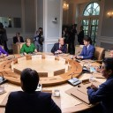 How To Lose Your Allies in Two Days: A G7 Recap
