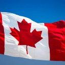 "Why Worry About a National Identity?"" Why Pluralism and Individualism Makes Canada More Than Just Another Country"