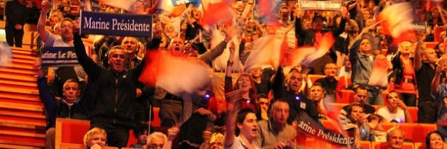 De la crise économique de 2008 à la montée du Nationalisme : l'Ascension des Extrêmes Politiques