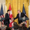 USMCA Or Not, Canada's Presence in Global Trade is Growing