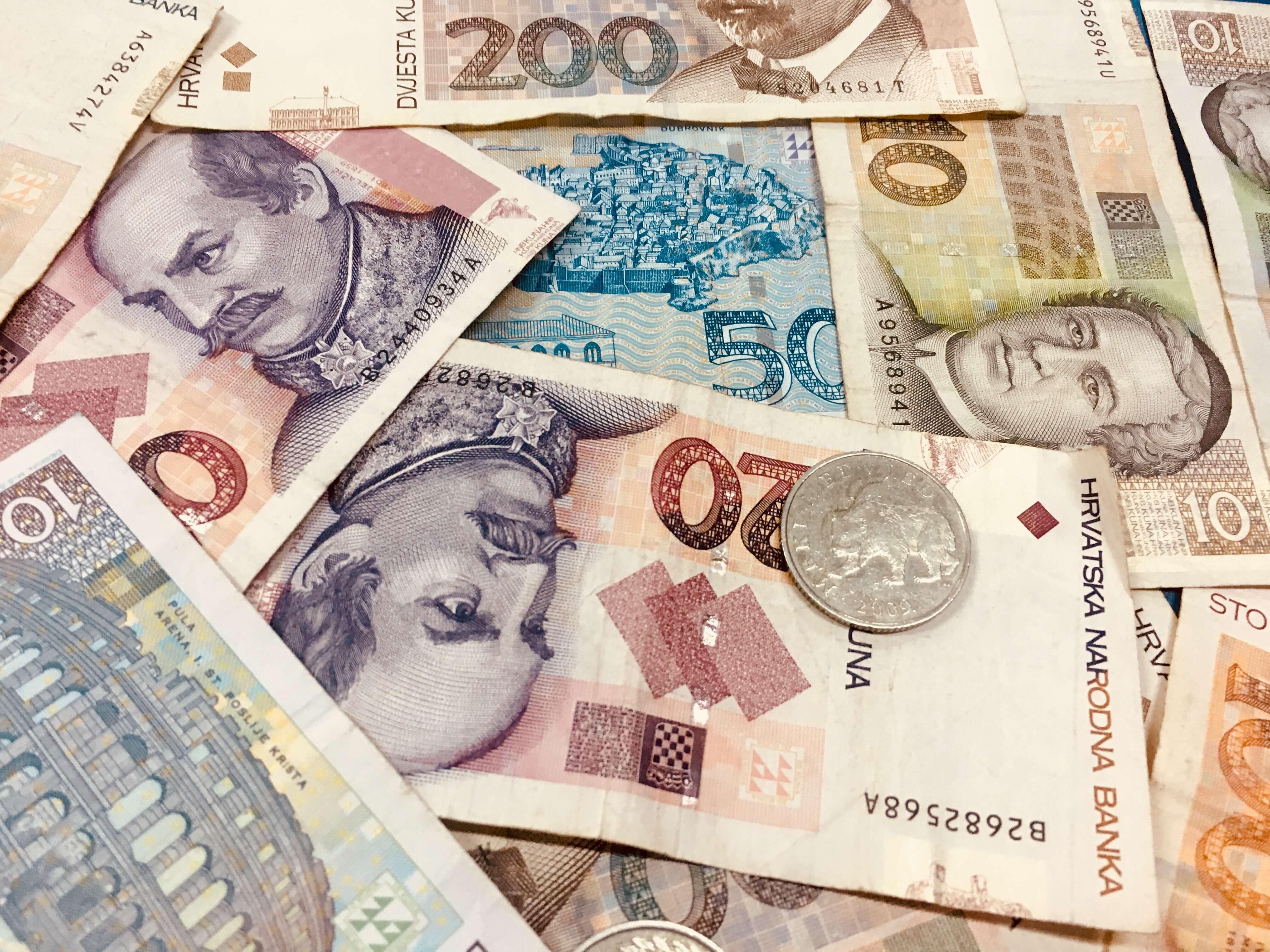 DORH optužuje: Vlasnica i zaposlenica Doma za starije štićenici ukrale 85.000 kuna