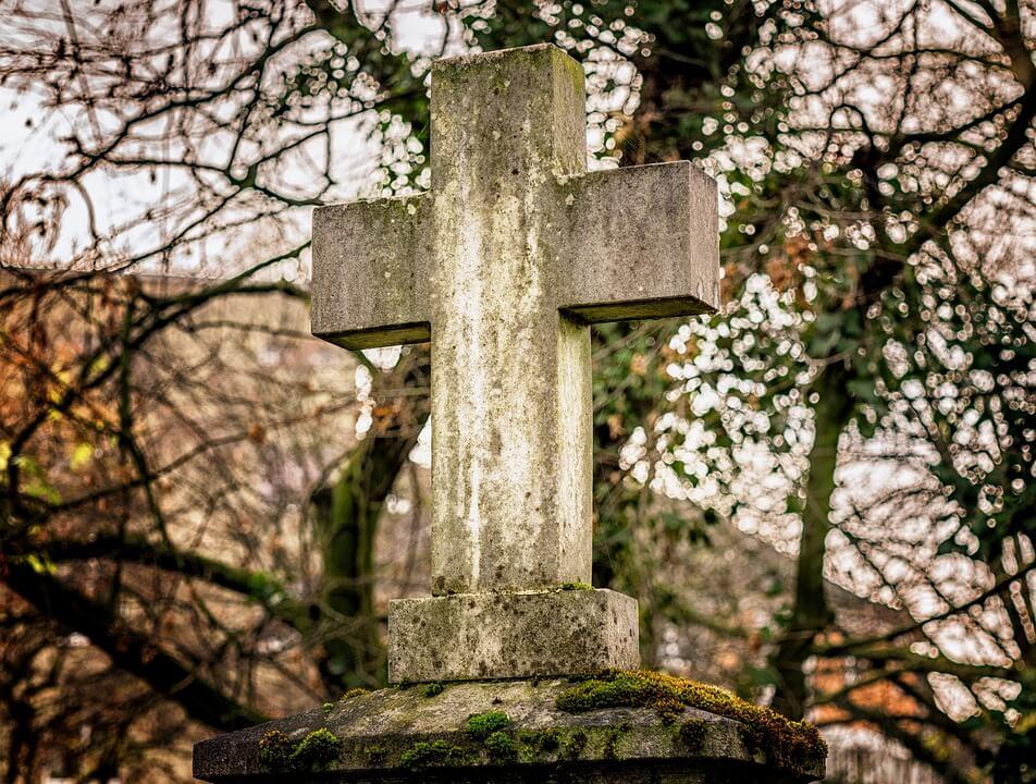 Pogledajte novi cjenik usluga Gradskog groblja: U Zagrebu je smrt postala još skuplja