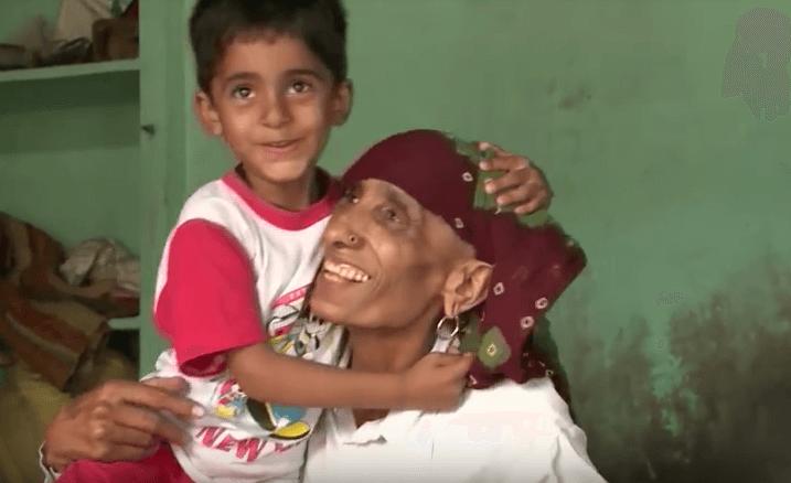 10 uspješnih baka i djedova diljem svijeta se slaže: dob je samo brojka