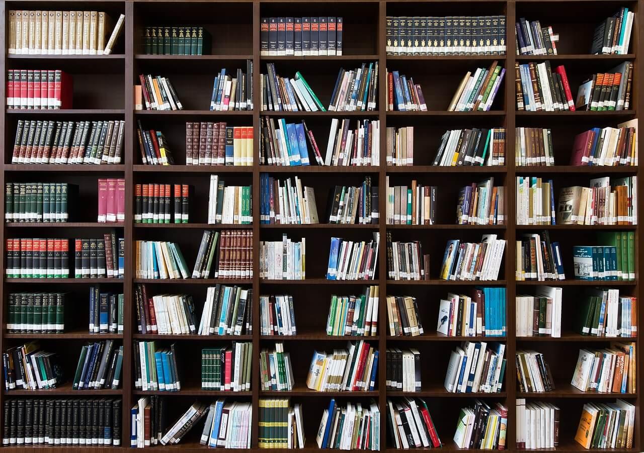 Gradske Knjiznice Za 65 Plus Nude Dostavu Knjiga Izlozbe Vjezbe