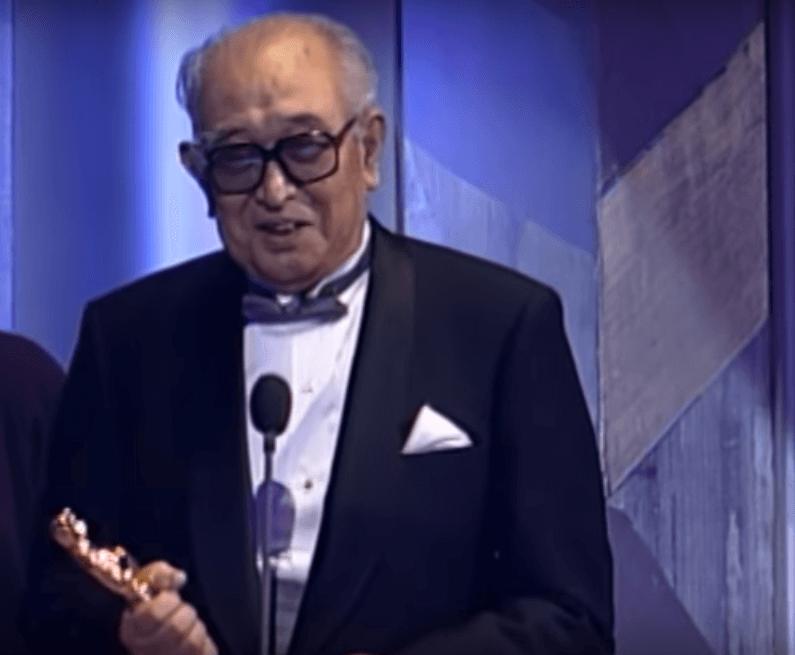 [23.3.] Rođen legendarni japanski redatelj Akira Kurosawa
