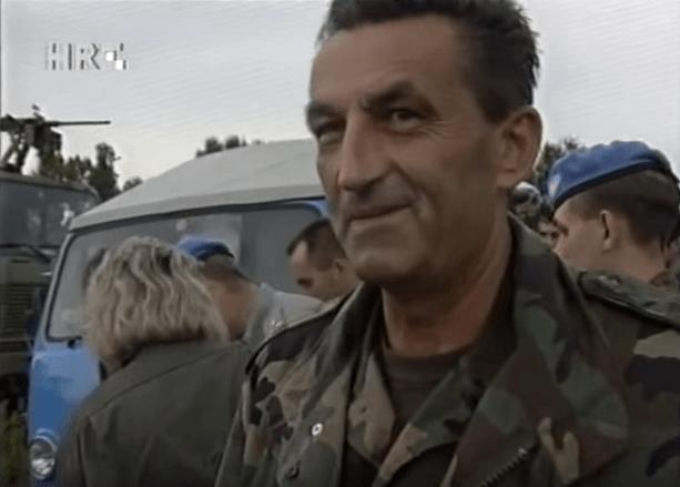 Pokojni general Petar Stipetić posthumno ušao u finale za Komunikatora godine