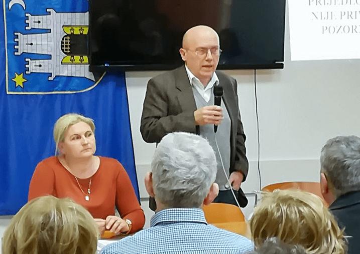 Besplatna pravna pomoć i zaštita prava pacijenata: moćan alat kojeg Hrvati ne koriste