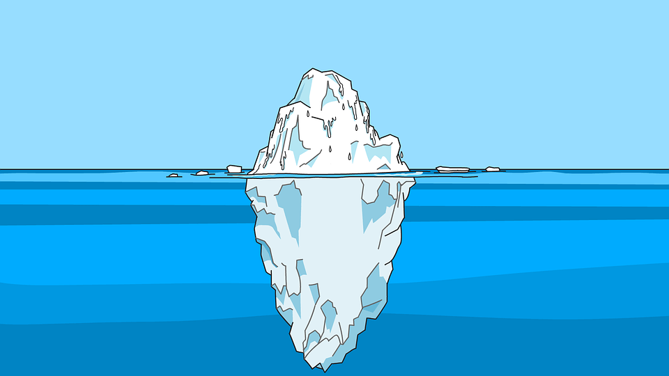 [14.4.] Donosimo 10 nepoznatih činjenica o Titanicovom sudaru s ledenim brijegom