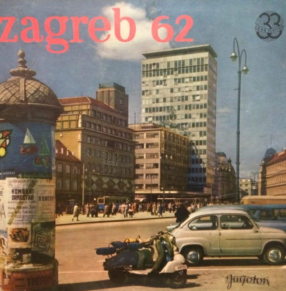 Tjedan Europe: Besplatno posjetite ovih šest muzeja u Zagrebu!
