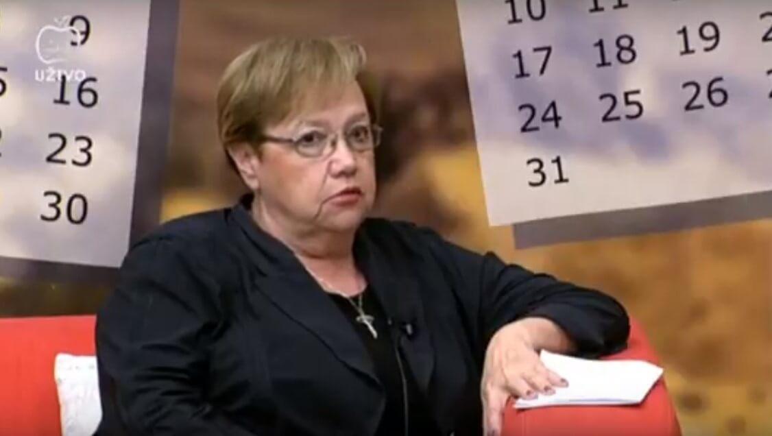 """Matica umirovljenika: """"Zaustavite uvođenje skupih liječničkih pregleda ionako osiromašenim 65+ vozačima!"""""""