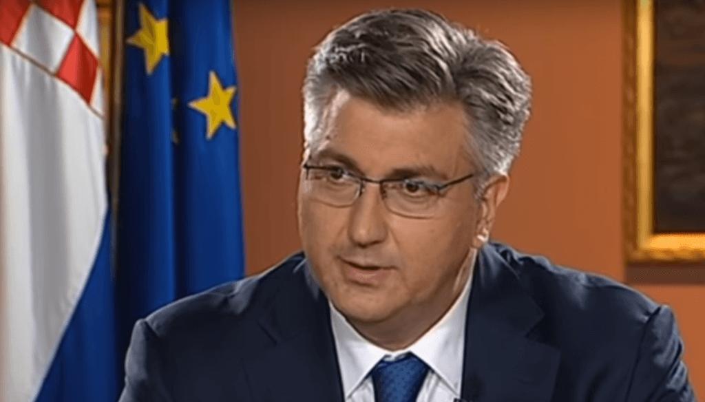 Umirovljenici pisali Plenkoviću: Podsjetili ga da je obećao rast mirovina za pet posto