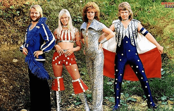 Nezaboravni hitovi grupe Abba vraćaju u mladost generacije koje su ih prve otkrile