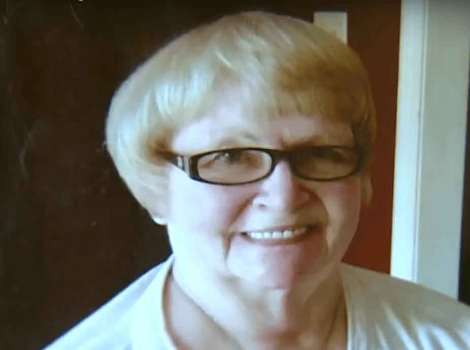 """71-godišnjakinja u kolicima preživjela napad medvjeda u vlastitoj kuhinji: """"Bilo je krvi posvuda"""""""