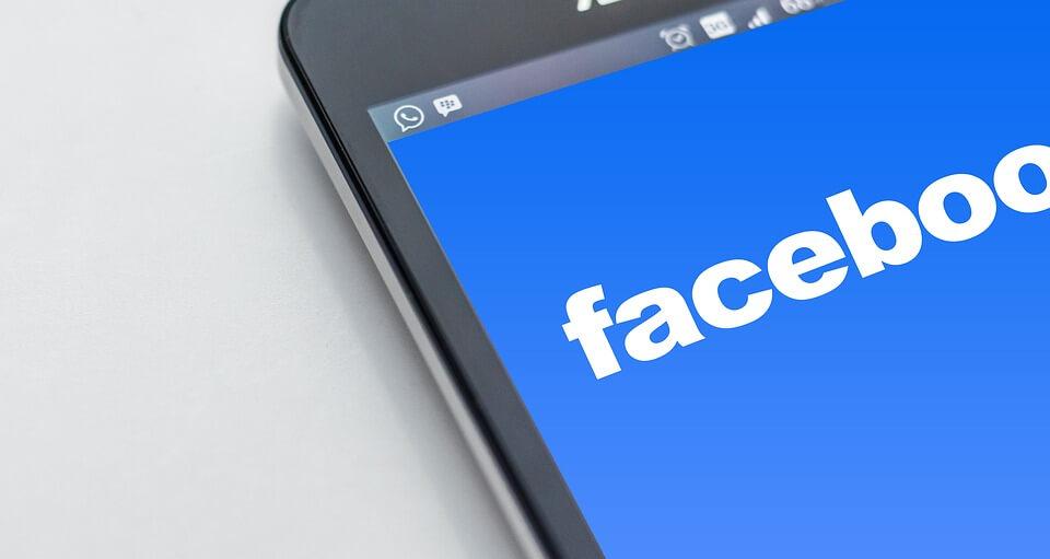 Što s profilom na Facebooku nakon smrti? O tome možete odlučiti još za života!