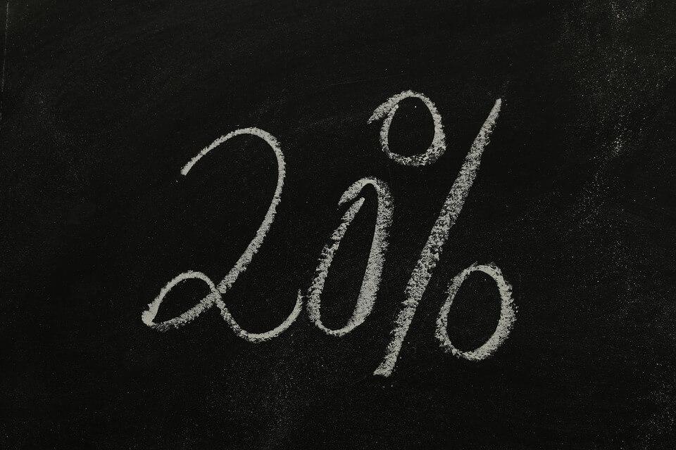Dodatak od 27 posto dobivaju i osnovne mirovine, za drugi stup 20,25 %!