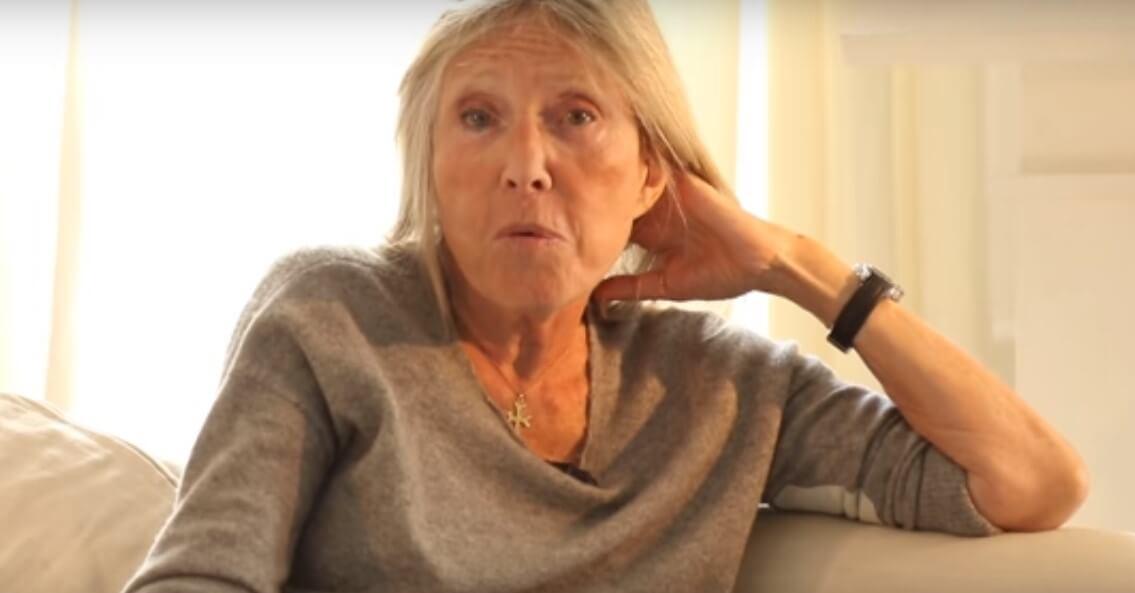 Francuskinja u 74. godini rezervirala termin za umiranje jer joj seks više nije dobar