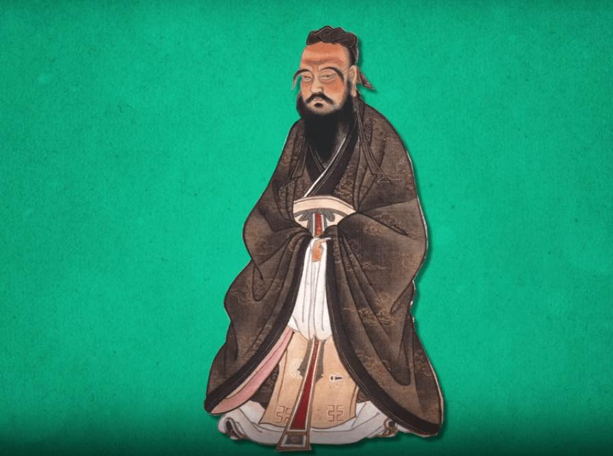 [28.9.] Rođen veliki kineski filozof Konfucije, pročitajte njegovih 10 najboljih citata