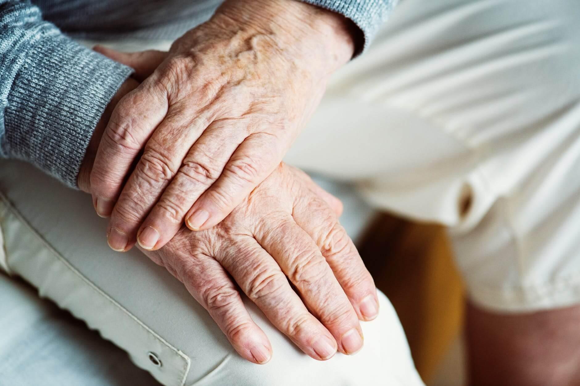 Danas je svjetski dan borbe protiv artritisa, saznajte zašto je bolje spriječiti nego liječiti