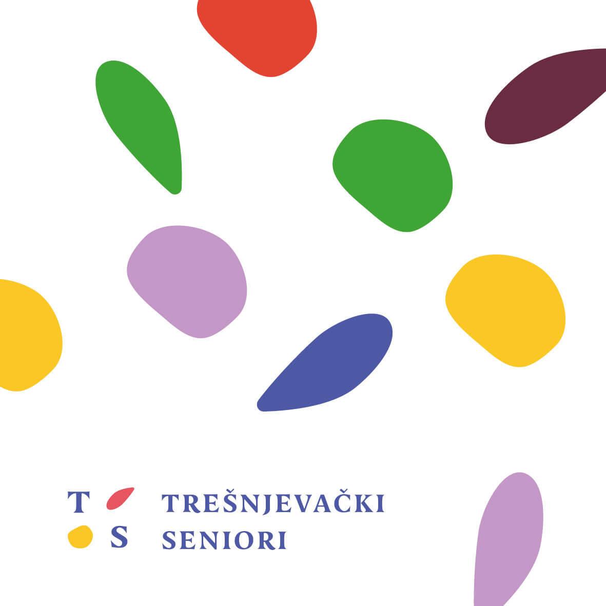 trešnjevački seniori