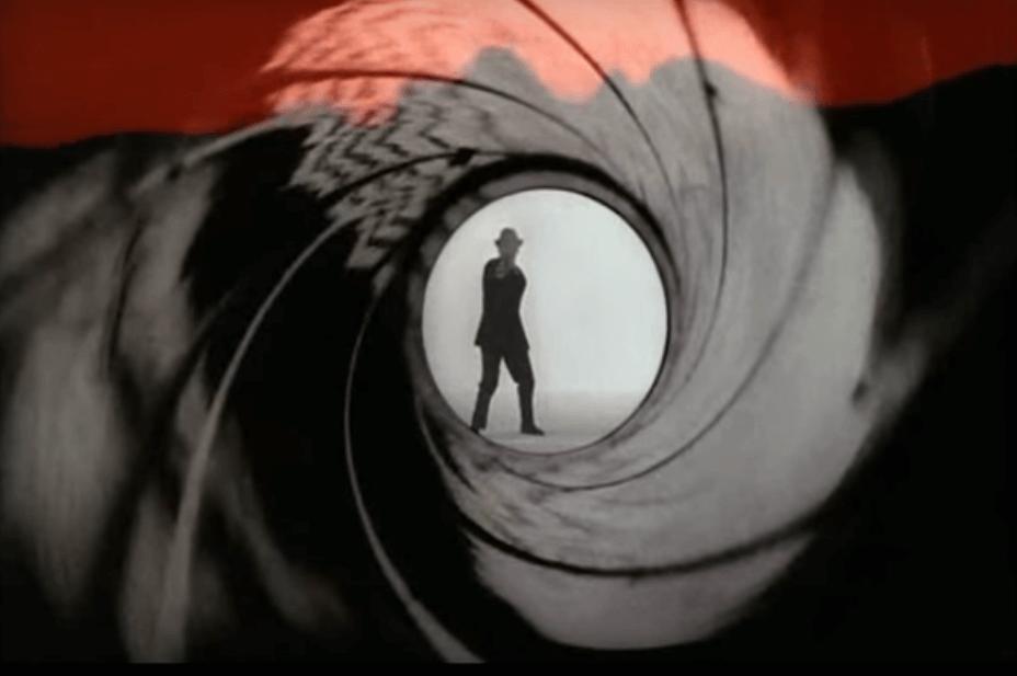 [5.10.] Publika upoznala agenta 007: Sean Connery predstavio Jamesa Bonda na filmskom platnu
