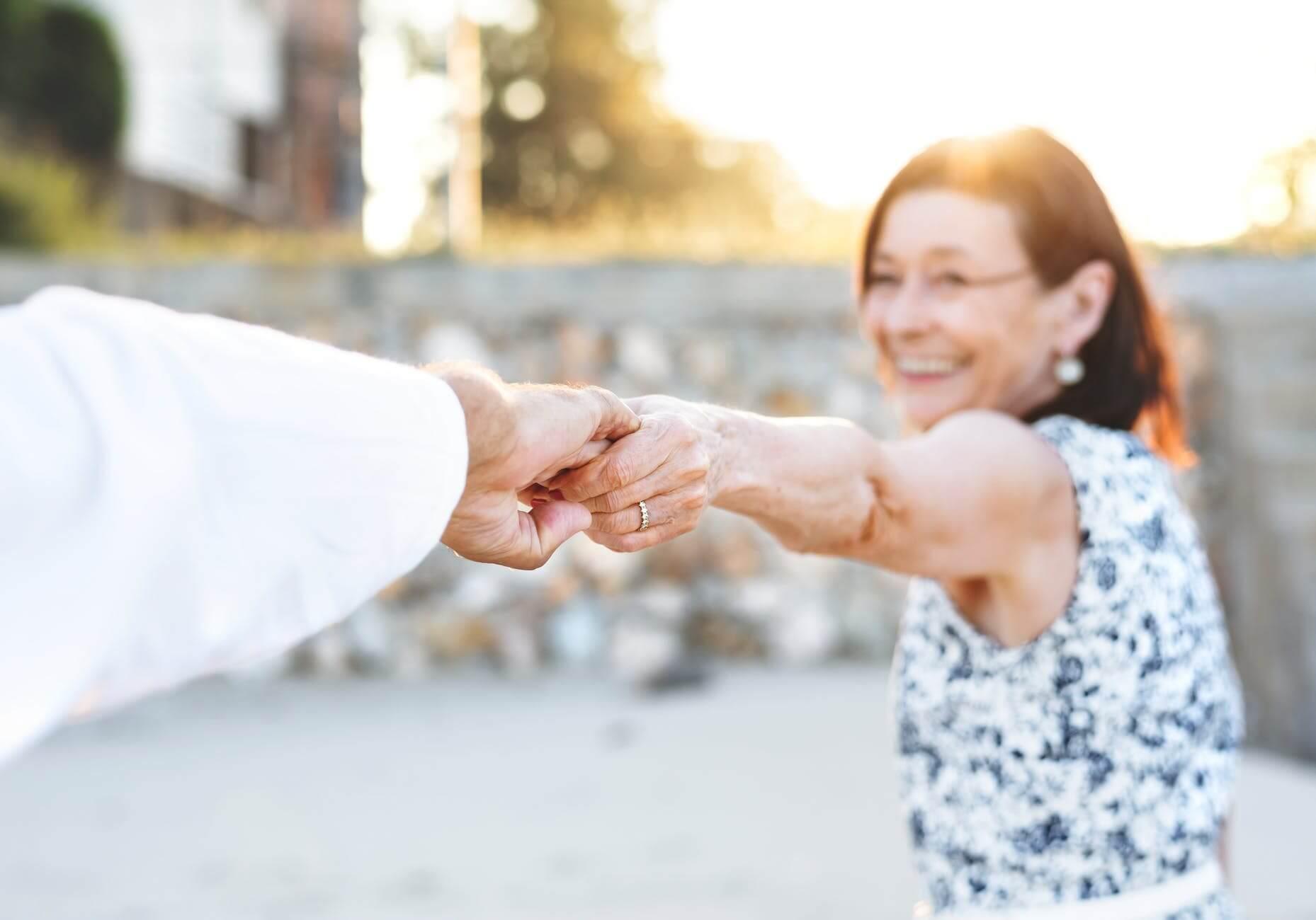 Obiteljska mirovina samo 2.095 kuna, povlaštenim umirovljenicima i do četiri puta veća!