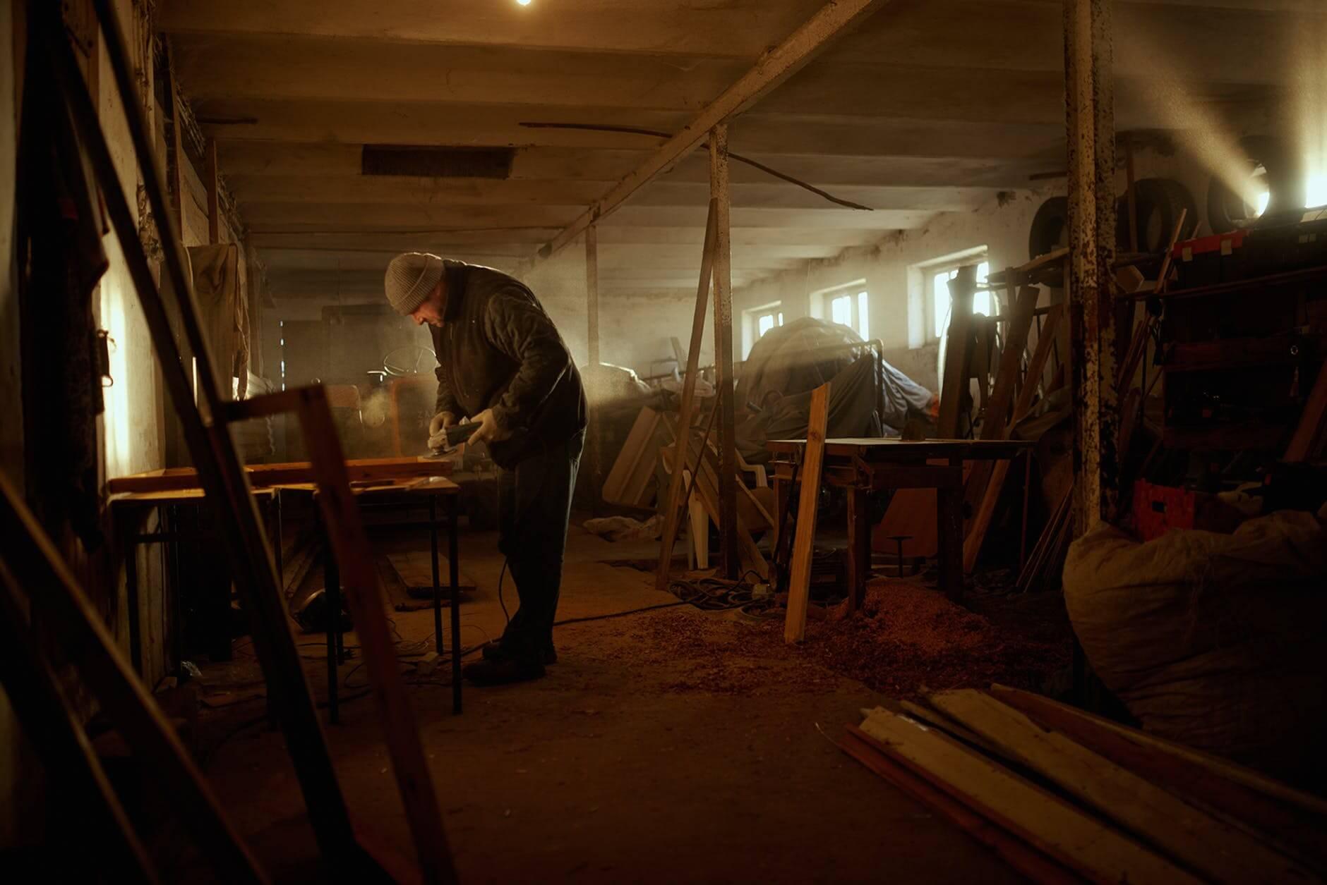 Zbog iseljavanja mladih iz Hrvatske broj starijih radnika gotovo se udvostručio