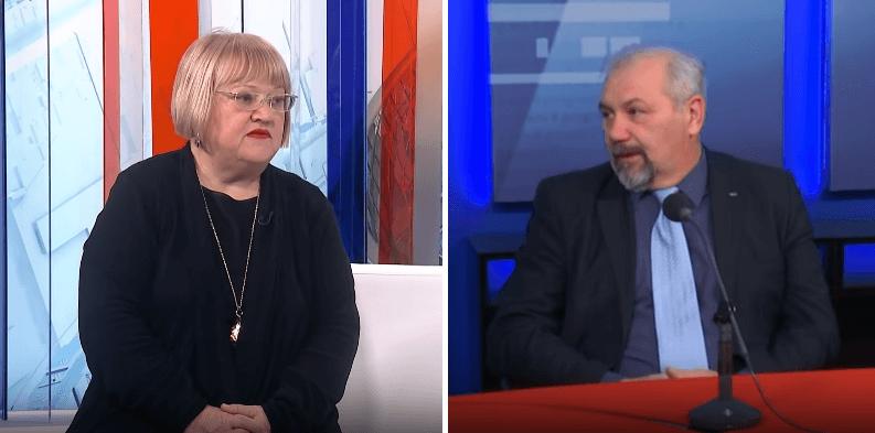 """HSU i službeno stupio u Amsterdamsku koaliciju: HDZ-u poručili """"ne meže"""""""