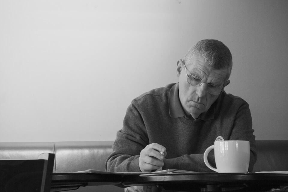 """Novi umirovljenik otvorio dušu: """"Mirovina je šok za organizam, samoća je problem, a zimi je puno teže!"""""""
