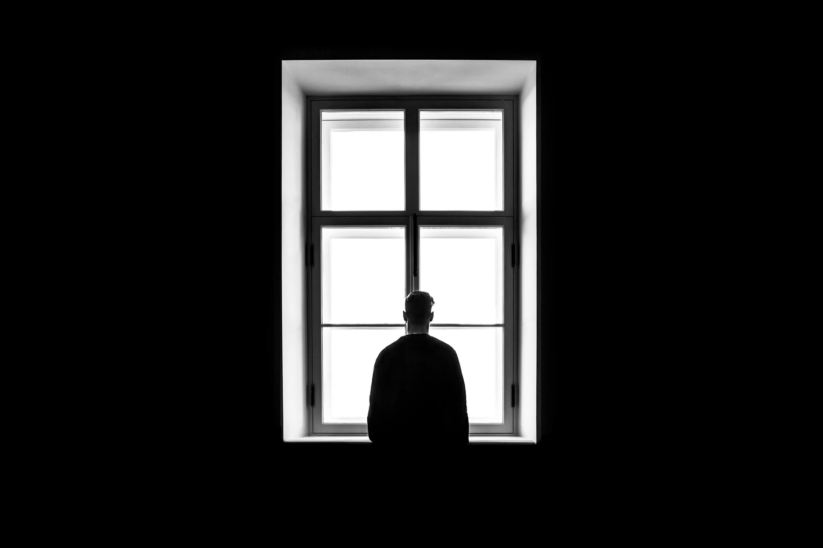 Umirovljenici i samoća: Evo što kažu oni koji nikada nisu osnovali obitelj
