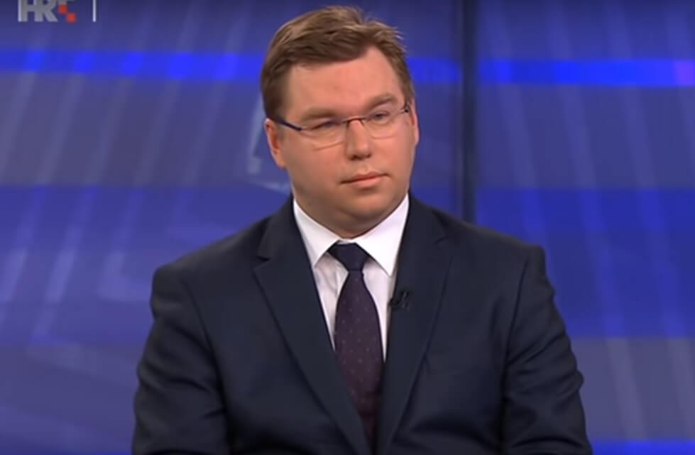 Ministre Paviću, kada konačno kreće revizija povlaštenih mirovina?